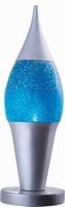 Glitterlamp Sula - Nieuw!