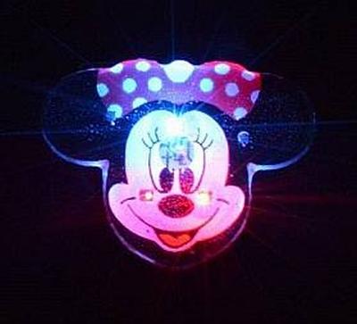 Led Blinkie Special