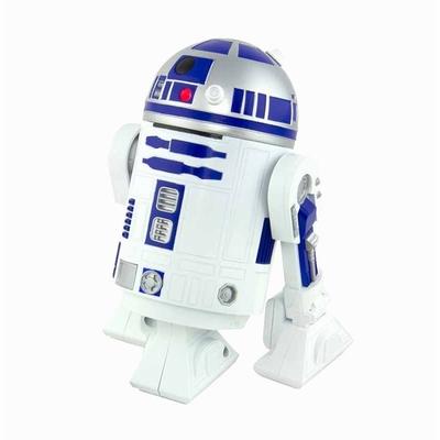 Star Wars R2D2 Desktop Stofzuiger