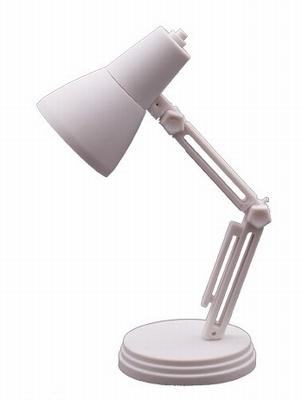 Bureaulamp Kycio Wit