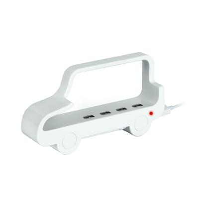 USB Hub Auto Wit