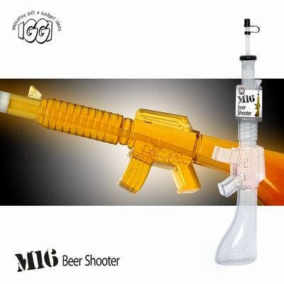 M-16 Bier Geweer