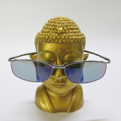 Buddha Bril Houder