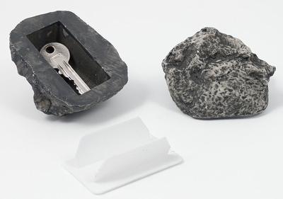 IGGI Key Rock