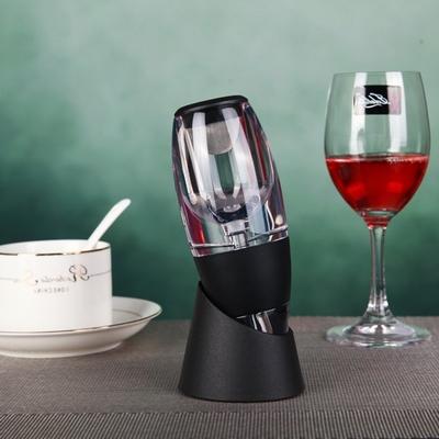 Magic Wine Decanter