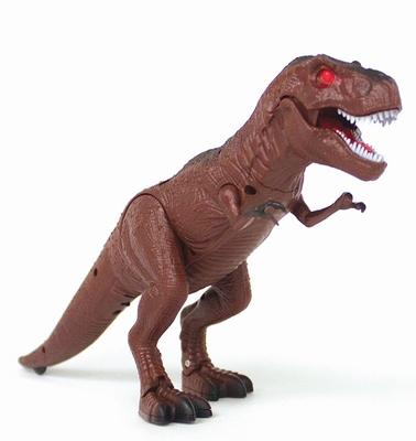 Tyrannosaurus Rex RC