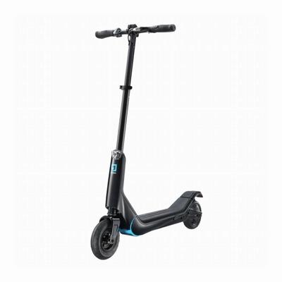 CityBug 2S e-Scooter - Zwart