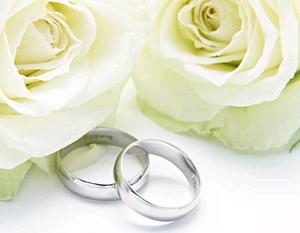 Bruiloft sample pakket met waardebon van € 5,00