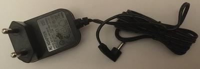 Losse adapter voor Laser Stars Projector