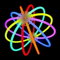 Glow Bal