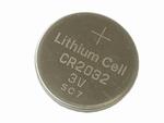 CR-2032 Batterij
