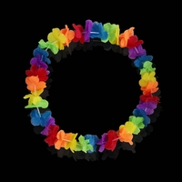 Hawaiislinger Multicolour nu vanaf €0,29