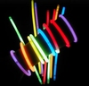 Assorti Glowsticks 200 x 5 mm (per 12 stuks)