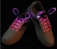 Verlichte Roze schoenveter