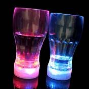Verlicht Glas