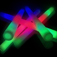 Foamstick Multicolour