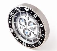Muur Horloge