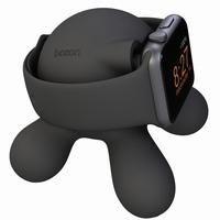 Oplaad houder voor Apple Watch