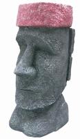 Moai Deurstopper