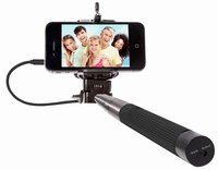 Click Stick (Selfies)