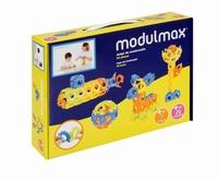 Modulmax 48 pieces