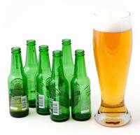 Bier Glas voor 1,5 liter