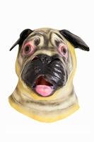 Honden Masker