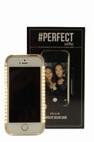 Perfect Selfie iPhone 5/5S - Black