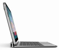 10.1 inch Intel Baytrail CR3735F tablet