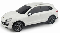 Porsche Cayenne Turbo 1:24 RC