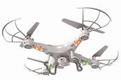 Drone Quadcopter met Camera