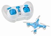 Quadcopter 2.4Ghz 4Channel - Blauw