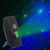 Laser Galaxy Sterren Projector van €89,95 voor €69,95