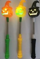 Flashstick Halloween