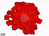 Rozenblaadjes Rood (100 stuks)