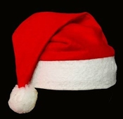 Kerstmuts nu vanaf €0,45!