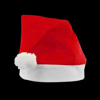 Kerstmuts Rood nu vanaf €0,45!