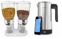 Eten & Drinken Gadgets