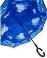 Paraplu gadgets