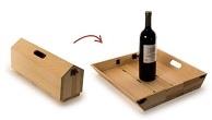 Wijn Gadgets