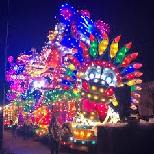 Feest en Carnaval Gadgets