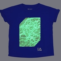 Glow Shirts