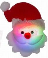 Kerst Blinkies